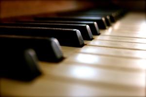 piano_keys_music_a